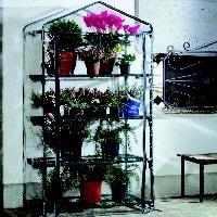 Scegliere-la-serra-serra-ad-armadio-per-balconi