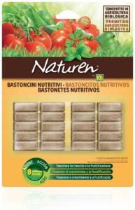 Immagine Naturen bastoncini nutritivi