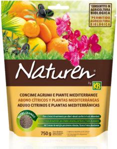 immagine 6868-Naturen concime agrumi e piante mediterranee