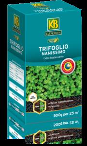 SEM21_Trifoglio_Nanissimo