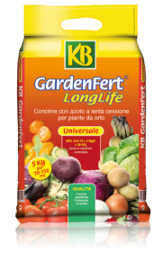 CM005_Gardenfert_Longlife