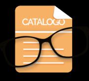 FDV_VAI-AL-CATALOGO-PRODOTTI
