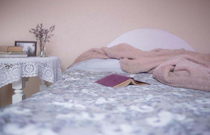 eliminare le Cimici dei letti