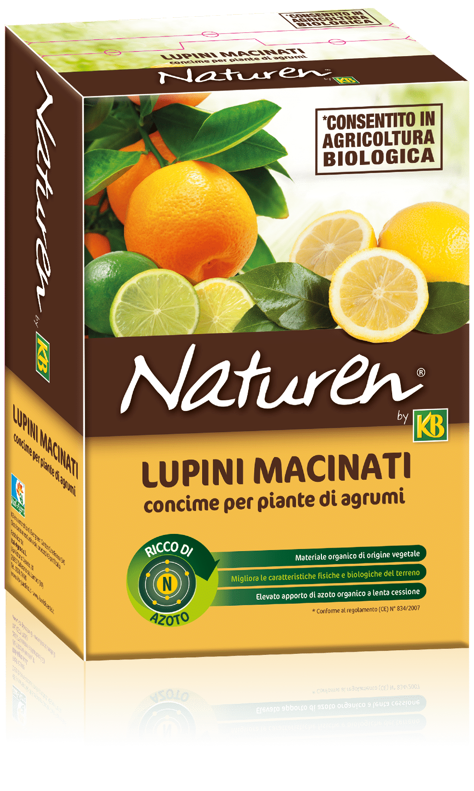 CM003_Lupini_Macinati