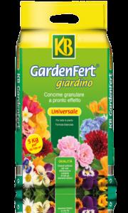 CM007_Gardenfert_giardino