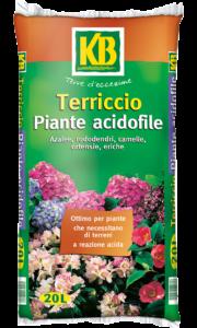 IT6634_Terriccio_Piante_Acidofile