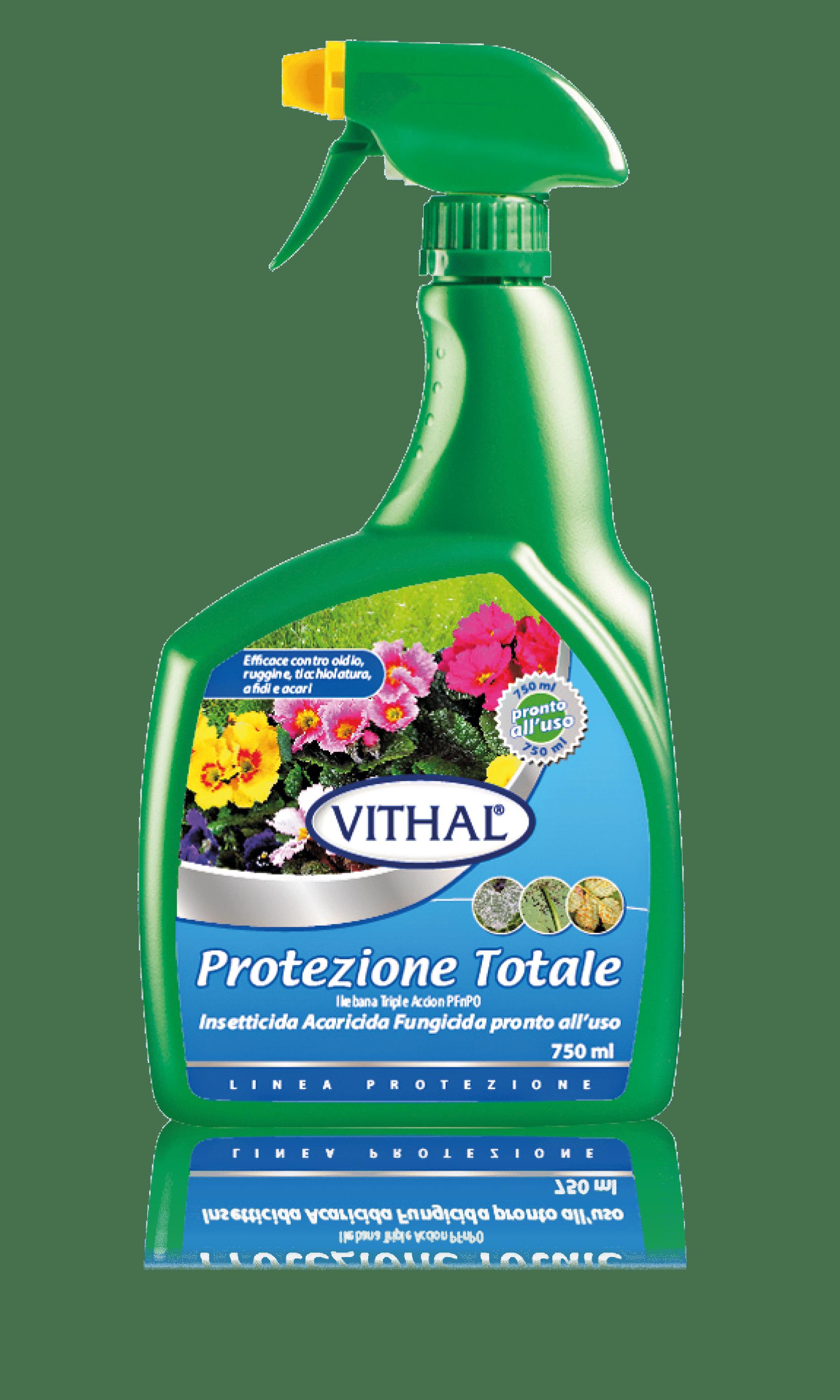 PO001_protezionetotale