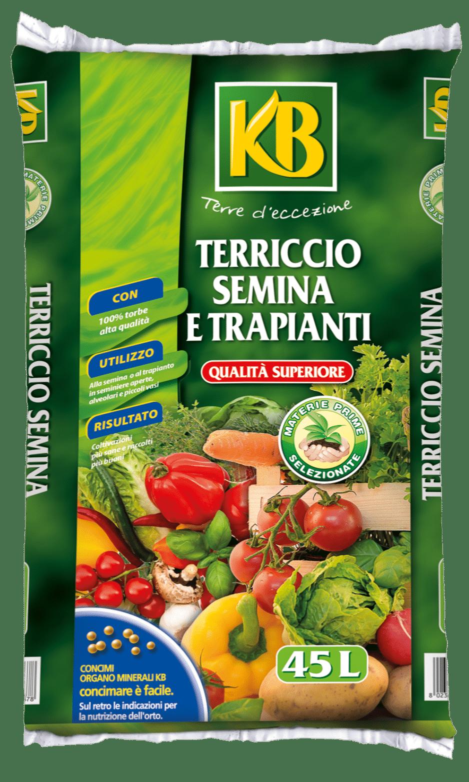 TE007_Terriccio_Semina_TrapiantiTE007_Terriccio_Semina_Trapianti